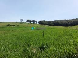 Fazenda à venda - 36 hectares - cláudio (mg)