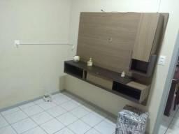 Apartamento térreo área central balneário Barra do sul