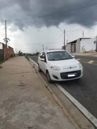 Vendo Fiat Pálio Atractive 2013 - 2013