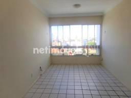 Apartamento para alugar com 3 dormitórios em Garcia, Salvador cod:713715
