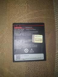 Bateria original Lenovo