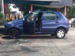 Fiat / Pálio EX - 1999