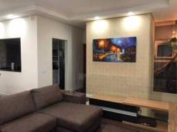 Apartamento à venda com 3 dormitórios em Centro, Itatiba cod:77967