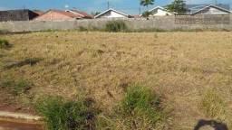 Terreno residencial Souza Queiroz 150m2 - Cosmópolis - Troco por carro