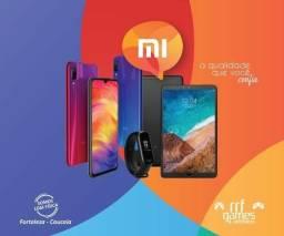 Produtos Xiaomi nas Melhores Condições