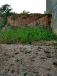Vendo terreno jardim Bahia