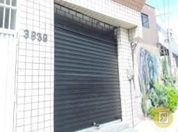 Loja comercial para alugar em Mucuripe, Fortaleza cod:46592