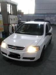 Astra 2005 vendo ou troco - 2005