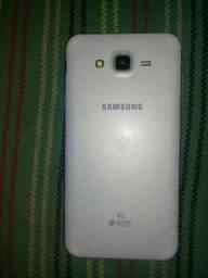 Galaxy J7