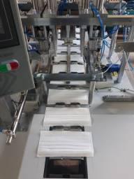 Máquina de Soldar máscara TNT Automática Pronta entrega