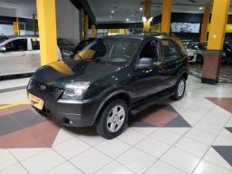 (3311) Ecosport Xls 2004 Gasolina Manual
