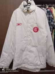 Vendo duas lindas jaquetas