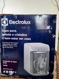 Purificador Electrolux PA31G