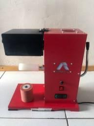 Máquina Personalizar Copos Rimaq Stamp 360°