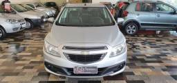 GM-Chevrolet Prisma LT 1.0 Flexpower 2015