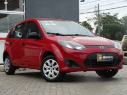 Ford Fiesta flex 2010/2011