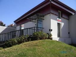 Alugue Sem Fiador - Casa Comercial - Região Central