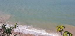 Terreno em Praia do amor Jacuma TE0106
