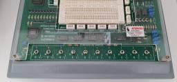 Bancada modulo de testes de Eletrônica Datapool 8810