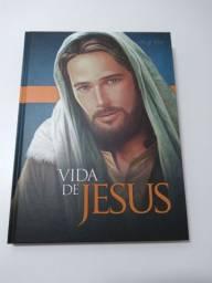 Vendo Livros Adventista. Faz uma proposta, livros está sem uso