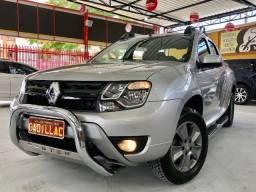 Renault Duster Oroch Dynamique - 2016