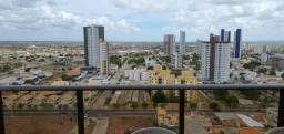 Apartamento Residencial Maggiore em Mossoró
