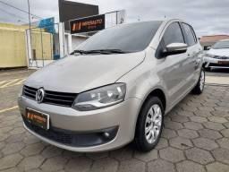 Volkswagen Fox Itrend 1.0