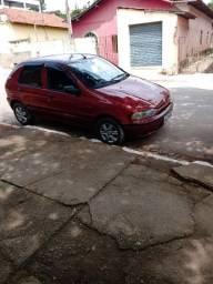 Fiat Palio 96