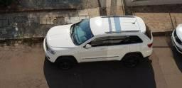 Jeep Grand Cherokee Laredo 3.6 V6 286 CV