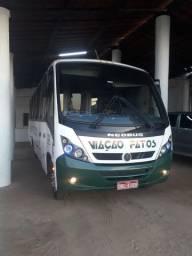 Micro Ônibus Neobus Ano 2009