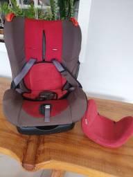 Cadeirinha reclinavel Safety