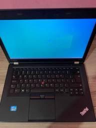 Notebook Thinkpad T430 i5