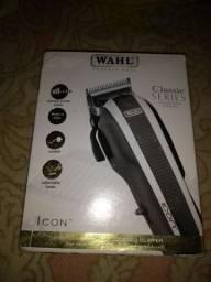 Máquina Wahl de cortar cabelo