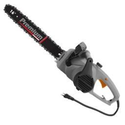 Eletrosserra 2000w Sabre 16 Ecs-2000 Premium