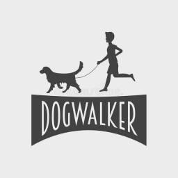 Passeador de cães  Dog Walker