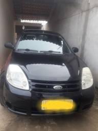 Ford car 2008/2009