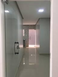 Apartamento Alto Padrão acabamento com localização privilegiada!