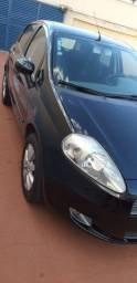 Fiat Punto 1.8 Completissimo