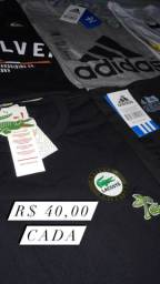 3 por R$ 100,00
