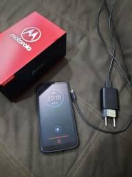 Celular moto z3