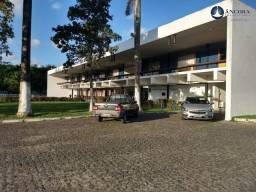 Título do anúncio: Sala para aluguel, 1 vaga, Cordeiro - Recife/PE