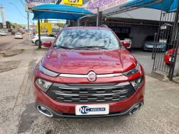 Título do anúncio: FIAT TORO 2018/2019 1.8 16V EVO FLEX FREEDOM AT6