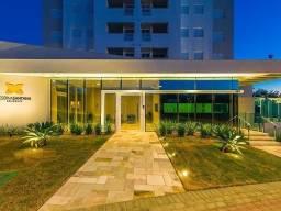 Título do anúncio: LONDRINA - Padrão - Reserva Santana Residence