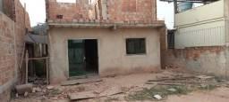 Casa 03 quartos financiado direto com dono oportunidade