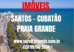 Imóveis em Oferta em Todo Litoral Paulista ? Imóveis Novos e Usados ? Consulte Agora!!