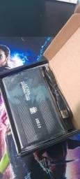 Título do anúncio: Case 2.5 HD notebook