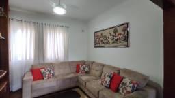 Casa à venda, Jardim Pinheiros, Birigüi, SP