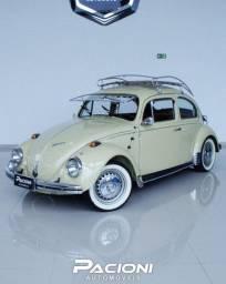 VW / Fusca 1300 L Safari win