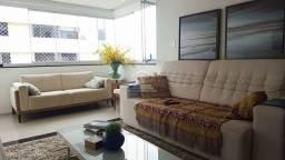 Apartamento com 03 quartos/Projetados/Piso porcelanato (TR67410) MKT