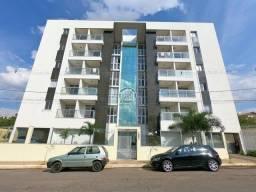 Título do anúncio: Apartamento residencial à venda, Centro, Lagoa Santa.
